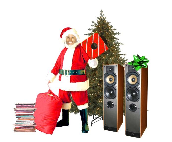 LLcoolJ-santa-aupeo-christmas-nostalgic-stations