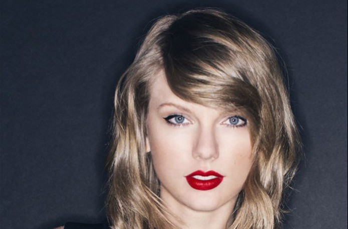 taylor-swift-2014_universal-music-e1421244975577