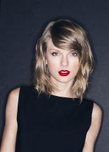 Taylor-Swift-2014_Universal Music